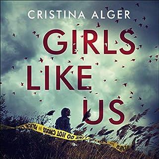 Girls Like Us cover art