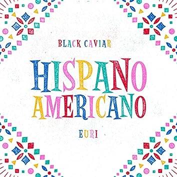Hispanoamericano