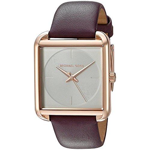 MICHAEL KORS orologio donna LAKE MK2585