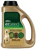 Scotts EZ Seed Dog Spot Repair Tall Fescue Lawns - 2 lb., Combination...