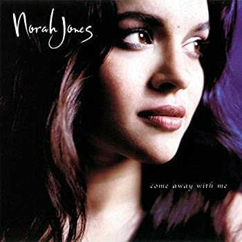 Come Away with Me [Vinyl]