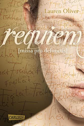 Requiem (Amor-Trilogie)