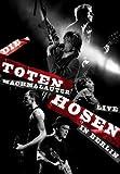 Die Toten Hosen - Machmalauter/Live in Berlin [Blu-ray]