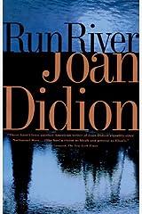 Run River (Vintage International) Kindle Edition
