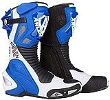 Arlen Ness Pro Shift - Stivali da motociclista