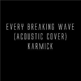 Mejor Every Breaking Wave Acoustic