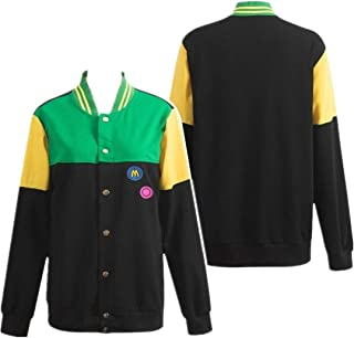 Best makoto tachibana jacket Reviews