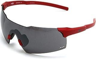 ba00b7590 Moda - Vermelho - Óculos e Acessórios / Acessórios na Amazon.com.br