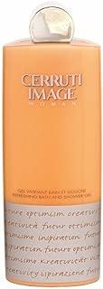 Image for Women 6.8 oz Shower Gel