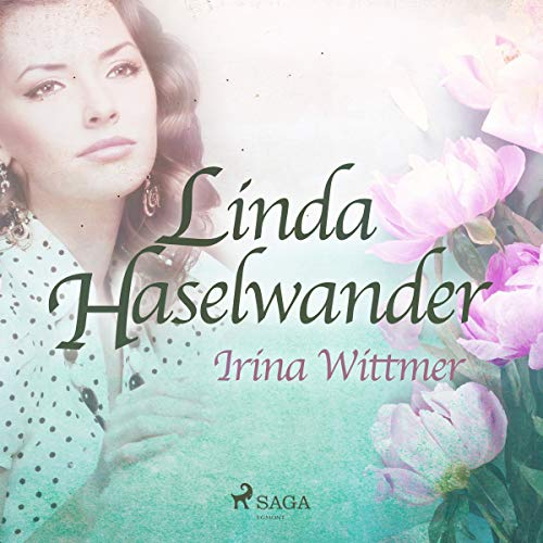 Linda Haselwander Titelbild