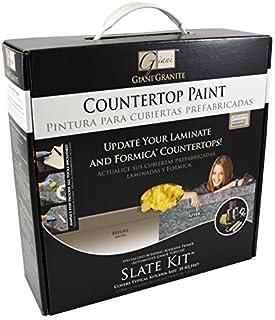 Amazoncom Giani Body Paint Paints Primers Automotive