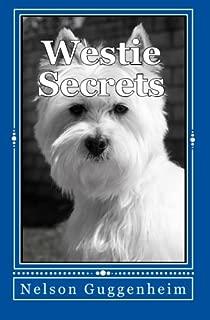 Best westie care guide Reviews