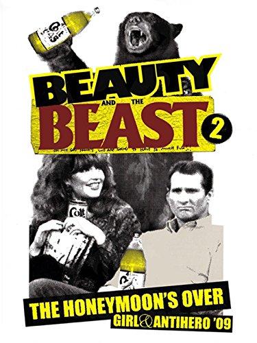 Girl Skateboards: Beauty and the Beast 2 [OV]