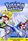 Pokemon - The Movie: 5 -