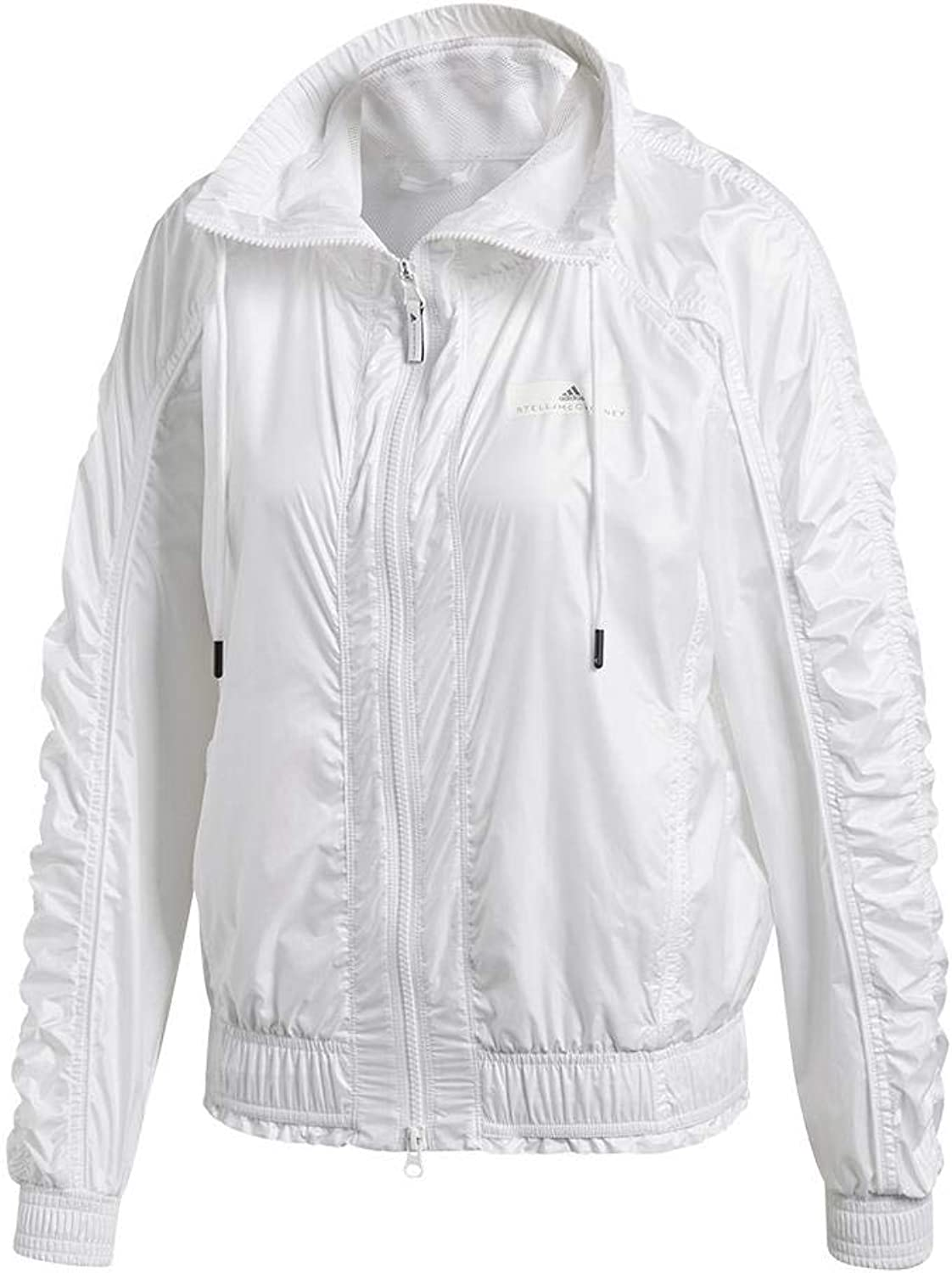Adidas by Stella McCartney Barricade Jacket Women's Tennis