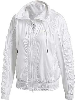 adidas Womens Stella McCartney Jacket