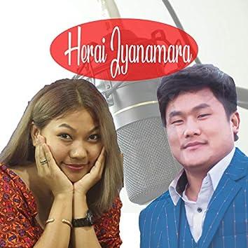 Herai Jyanamara