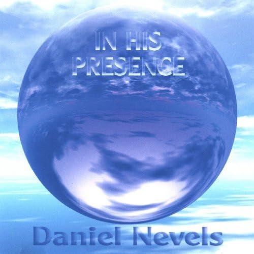 Daniel Nevels
