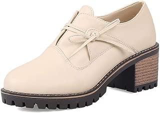 BalaMasa Womens APL12345 Pu Heeled Sandals