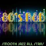 80's R&B