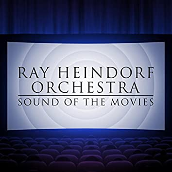 Sound of the Movies