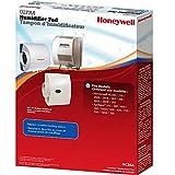 Honeywell HC26A1008/U Pad for He200, He250, He260, He265, He300, He360 and He365...