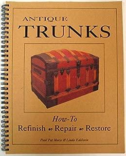 Best kennedy antique hardware Reviews
