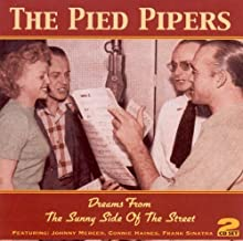 Best the pied pipers Reviews