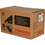 Makita 9403 Bandschleifer 100 x 610 mm - 2