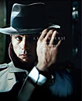 サムライ [Blu-ray]