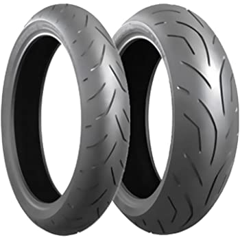 E//C//73dB All Season Tyres Bridgestone 5158-180//55//R17 73W