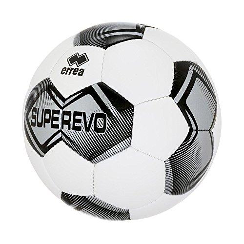 Errea PALLONE DA CALCIO E CALCETTO SUPER EVO BALL (4)