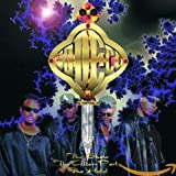 Songtexte von Jodeci - The Show, The After Party, The Hotel
