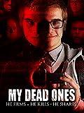 My Dead Ones