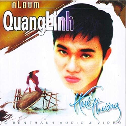 Quang Linh & Minh Anh