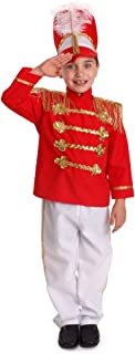 cheap drum major uniforms