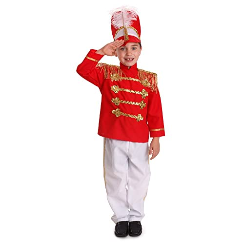 Marching Band Uniform: Amazon com