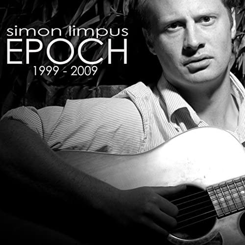 Simon Limpus