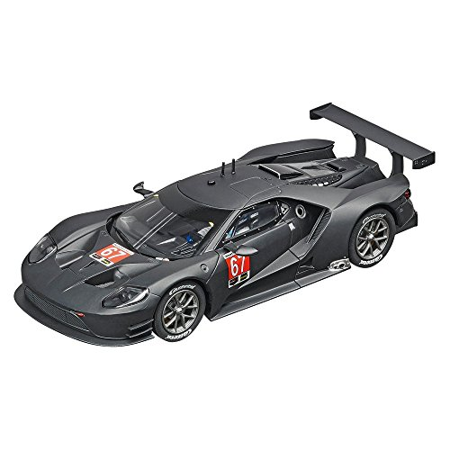 Carrera Digital 132 Ford GT Race Car