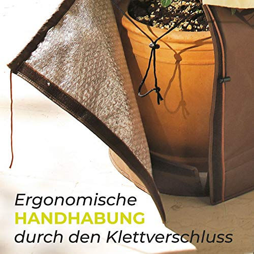Thermo Topfschutz | KS 50 - 5