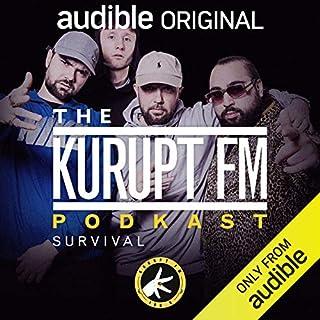 Ep. 3: Survival cover art