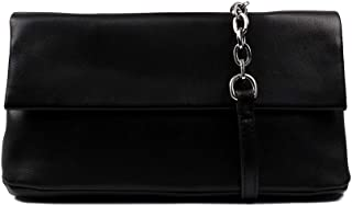 TONY BIANCO ANOKI Bags Womens Bags Party Clutch Bags