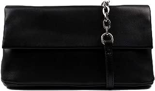 TONY BIANCO ANOKI Bags Womens Bags Party Clutch Bags