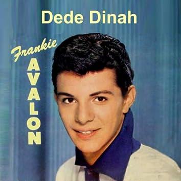 Dede Dinah