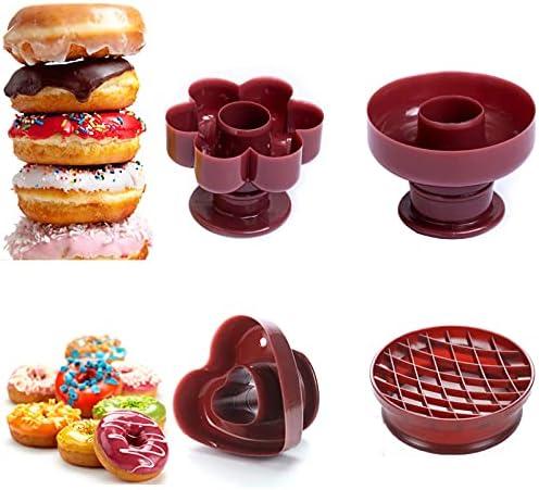 Top 10 Best 4 biscuit cutter