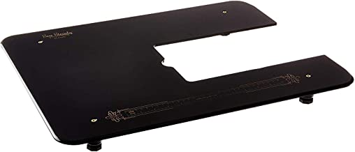"Sew Steady Classic Featherweight Extension Table 17-3/4"" X 22-1/2"""