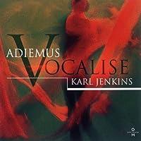 Adiemus 5: Vocalise