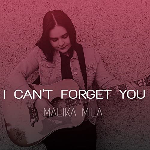Malika Mila