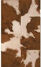 Rasch Papel pintado colecci/ón Brooklyn II 435993 1/pieza