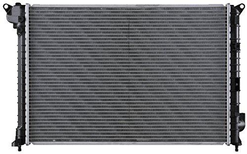 Wasserkühler Motorkühler Autokühler BEHR HELLA SERVICE 8MK 376 901-021
